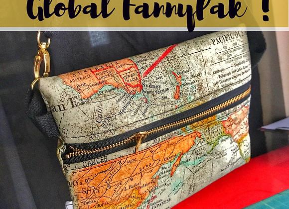 Global FannyPak