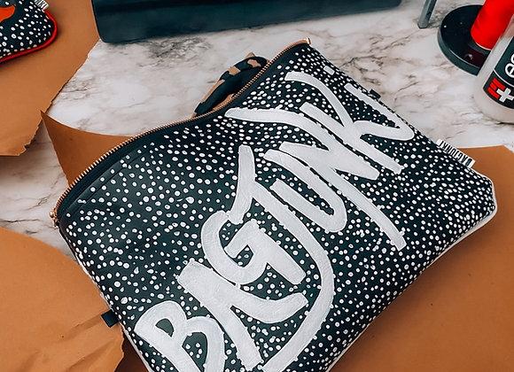 Glam Junki Bag