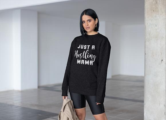 Hustling Mama Sweatshirt