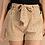 Thumbnail: Dotted Up Shorts