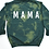 Thumbnail: BleachedUp MAMA Sweatshirts