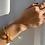 Thumbnail: Link It Up Bracelet