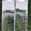 Thumbnail: Clear Water Carton Flow