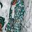 Thumbnail: Geisha Inspired Kimono