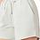 Thumbnail: Better Shorts