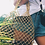 Thumbnail: Gold Storage Bag