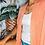 Thumbnail: Dotted Up Kimono