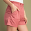 Thumbnail: Ruffle These Shorts
