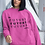 Thumbnail: Future is Female Sweatshirt