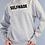Thumbnail: Self Made SweatShirt TEE