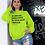 Thumbnail: Manifesting Sweatshirt