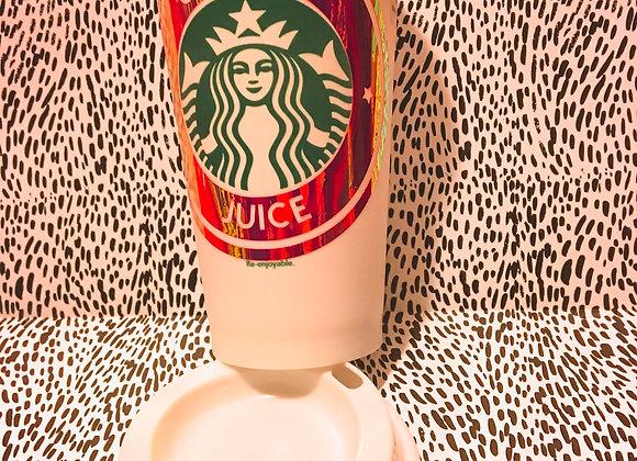 Unicorn Juice Cup