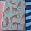 Thumbnail: Cheetah Me Up Notebook