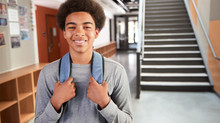 Higher Education: What's Right for Your Child?