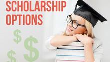 Understanding Florida Scholarship Options