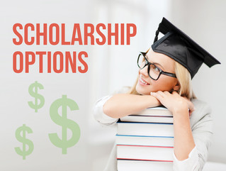 Understanding Florida Scholarship Options
