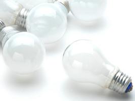 照明機器の取付・交換