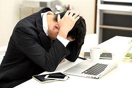 弁護士法人関内駅前法律事務所 企業の悩み・トラブル