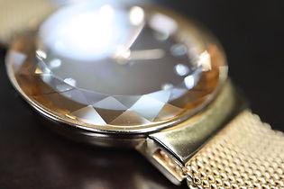 時計の販売