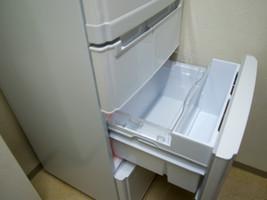家電修理サービス