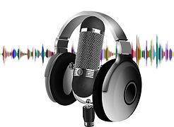 podcast-4205874_1280.jpg