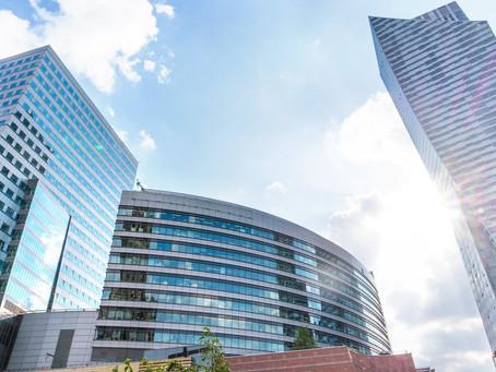 Empresas y organizaciones consumidoras de ER se certifican según tendencia internacional