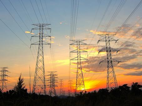 Coordinador Eléctrico alista estreno de plataforma de trazabilidad de energías renovables