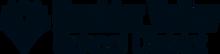 boulder-valley-sd-logo_edited.png