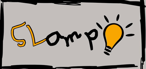 SLampO d.d.