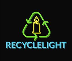 Recyclelight d.d.