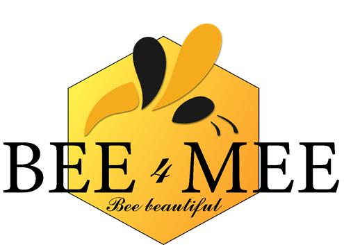Bee4Mee d.d.