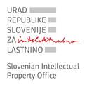 URSIL_promo-logo_2018.jpg