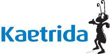 Logotip_Kaetrida.jpg