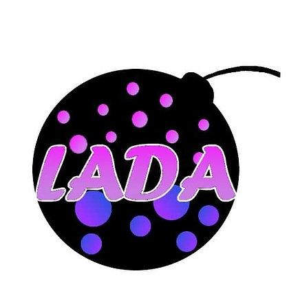 LadaBath d.d.