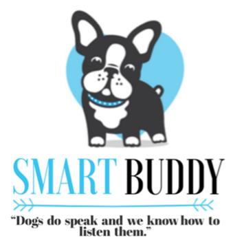 Smart Buddy d .d