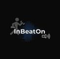 InBeatOn d. d.