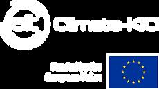 EIT-CKIC-Logo_White_Standard_HighQuality