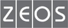 Logo ZEOS.JPG