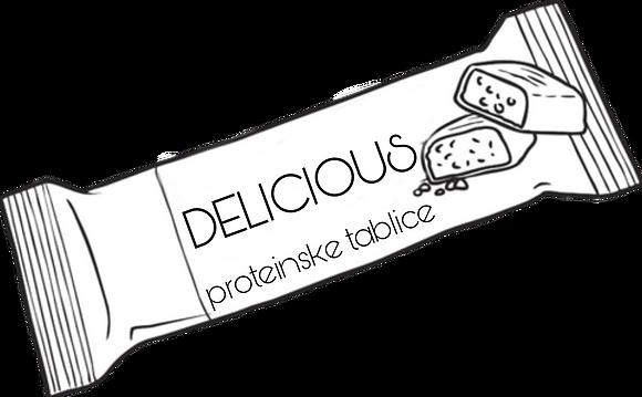 Delicious d.d.