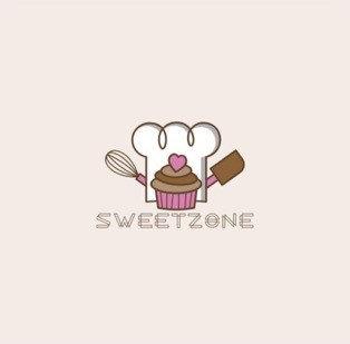 Sweetzone d.d.
