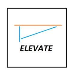 ELEVATE d.d.