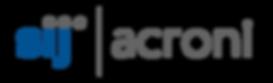 logo-sij-acroni-veliki-barvni-12-11-2014