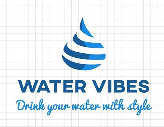 WaterVibe d.d.