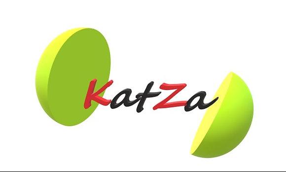 KatZa d.d.