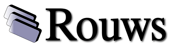 Rouws d.d.