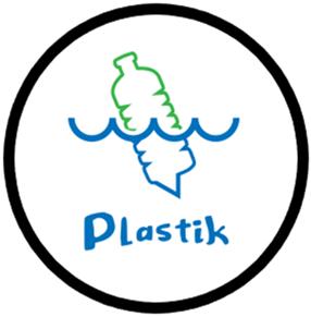 Plastik d.d.