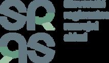 SRRS-logo-SLO.png