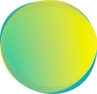 Brand_Circular_design_element.png