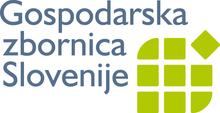 GZS logo.png