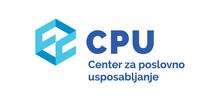 Logo CPU.jpg